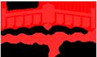 Associazione CrescendoinMusica – Pavia